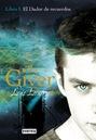 El dado I the_giver