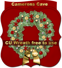 CameronsCave_CU Wreath_preview