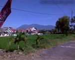 Gunung Kawi1