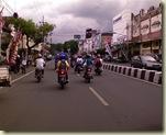 Jalan Basuki Rahmat 3