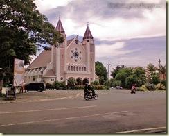 Gereja Ijen 3
