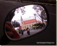 Gereja Kayutangan 3