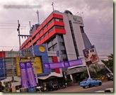 Hotel Kartika Graha 4