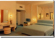 Family Suite Rate Rp. 750.000