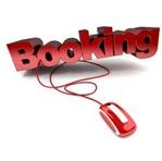 best online hotel reservation service
