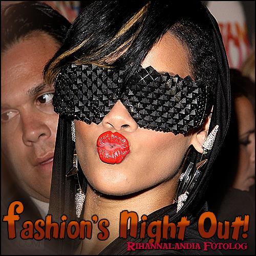 Rihannalandia a rihanna le encanta la ropa interior sexy for Rihanna sin ropa interior