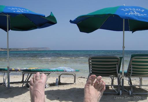 Kypros%202009%20102.JPG