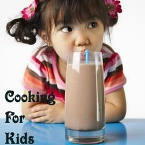 cookingforkidslogo