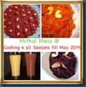 MithaiMela-1-1-2