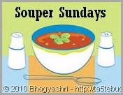Souper Sundays2