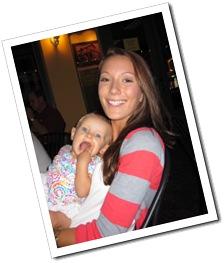 Cori & Amber 062