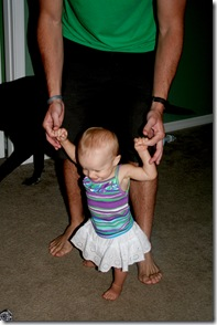 Cori walking with daddy 011 photoshop