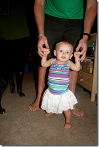 Cori walking with daddy 014 photoshop