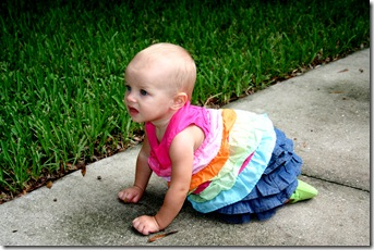 Cori - 9 weeks 016photoshop