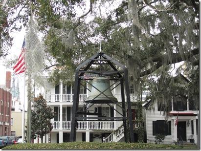 Savannah Trip and More! 127
