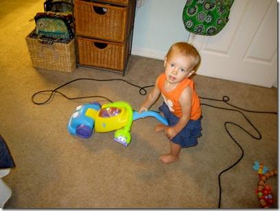 vacuuming 014 ps