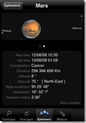 starmap-iphone2