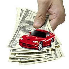 car-loan-main_full