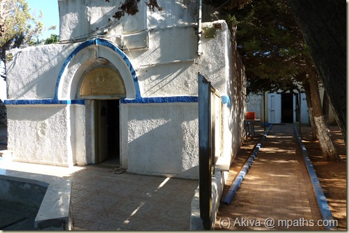 kever binyomin 009