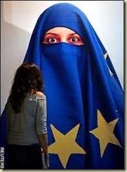 burka_eu