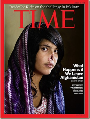 time_cover_0809