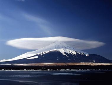 El monte Ararat 9
