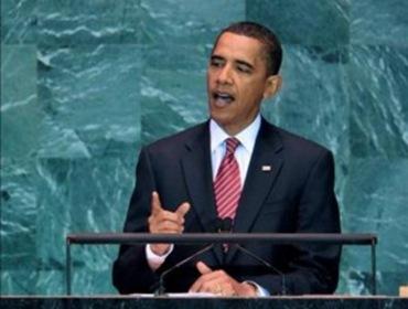 Obama-ONU-300x225