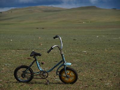 bici.awhbLEkEXIF8.jpg