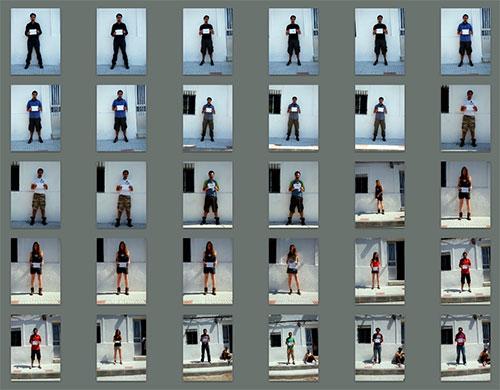 vestuario-2010-07-28-11-33.jpg