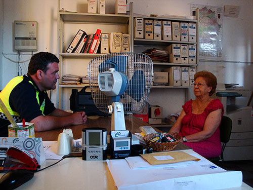 DSC06127-2010-07-28-11-33.jpg