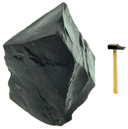 piedra-en-el-camino-2010-12-5-07-05.jpg