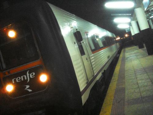 tren-2011-04-25-22-14.jpg