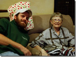 ross-grandma