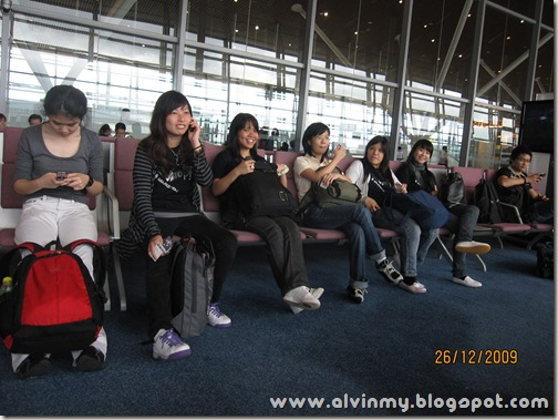 hk pics 260