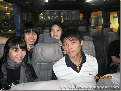 hk pics 276