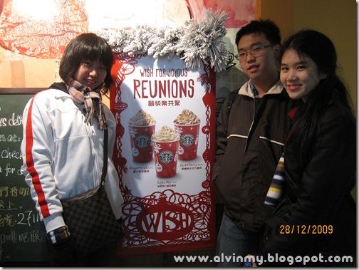 hk pics 369