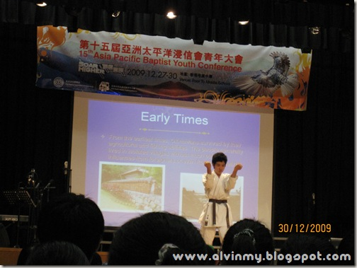 hk pics 447