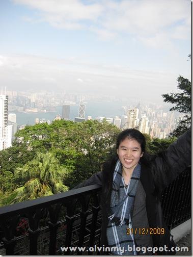 hk pics 467