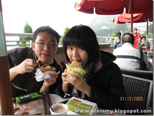 hk pics 454