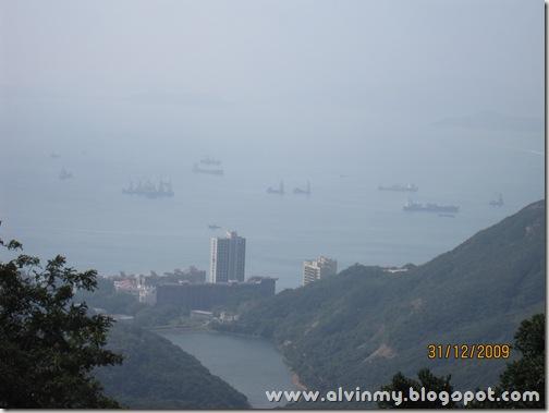 hk pics 459