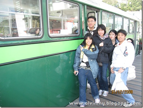 hk pics 483
