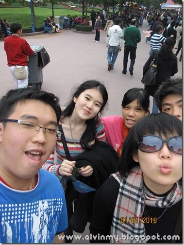 hk pics 694