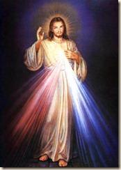 jesus-misericordioso-editado2