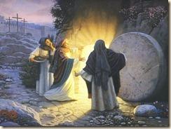 ressurreicao-de-jesus-cot