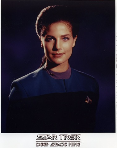 terry farrell naked pics