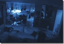 paranormal-activity-2-small
