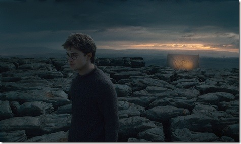 harry-potter-deathly-hallows-new-trailer-harry1