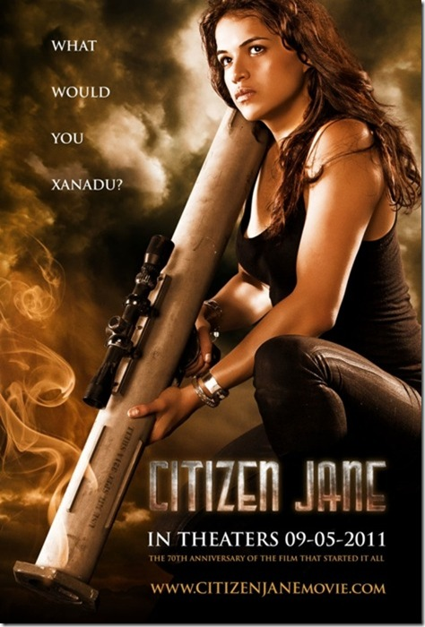 citizen-jane-michelle-rodriguez-large-poster-1