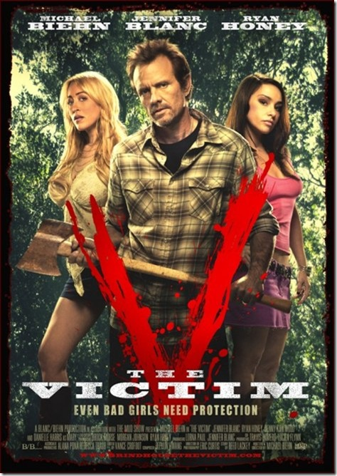 the-victim-poster-biehn-1b
