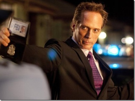 drive angry william fichtner
